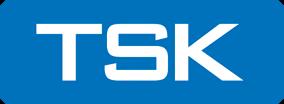 TSK Laboratory Europe BV