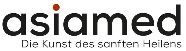 asia-med GmbH