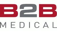 B2B Medical GmbH