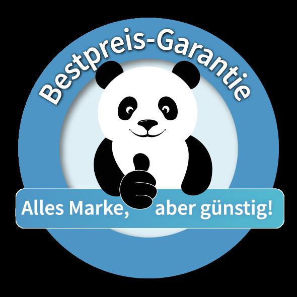 Verbandmittel zum Bestpreis kaufen - Praxisbedarf | Praxispanda.de