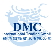 DMC International Trading GmbH