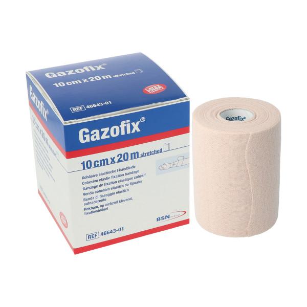 BSN medical Gazofix® Fixierbinde