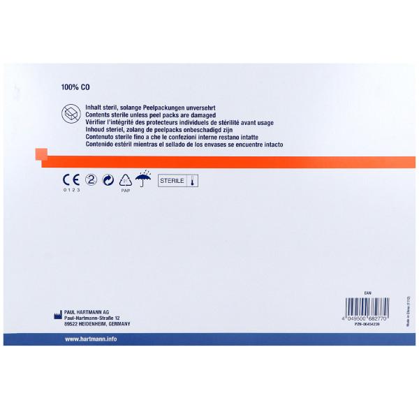 Blutzuckerteststreifen OneTouch Select Plus, 50 Stück