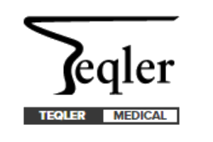Teqler c/o NetMed S.à.r.l