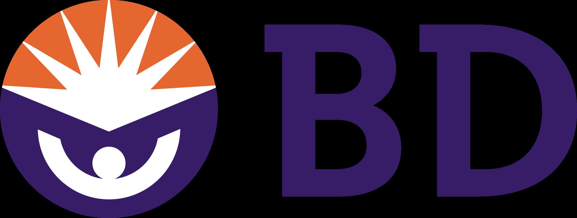 Becton Dickinson GmbH