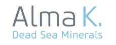 Alma K. Ltd.