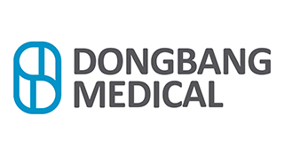 Dongbang Medical