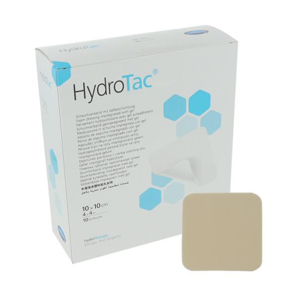 Paul Hartmann HydroTac® Schaumstoffverband, steril