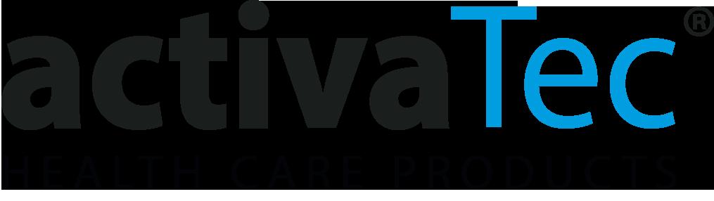 ActivaTec International GmbH & Co. KG