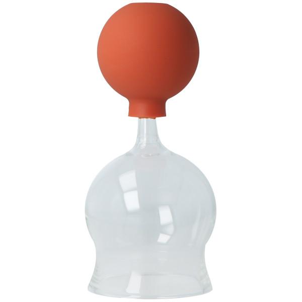VARIO SAFE Plus, sterile, tiefenverstellbare Sicherheitlanzetten