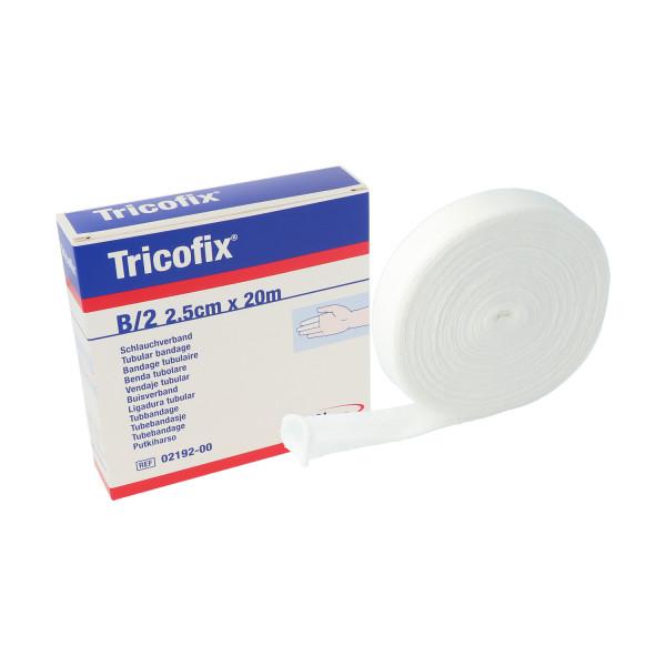 Tricofix® Schlauchverband