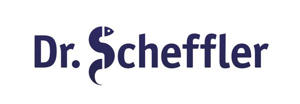 Dr. Bruno Scheffler Nachf. GmbH & Co.KG
