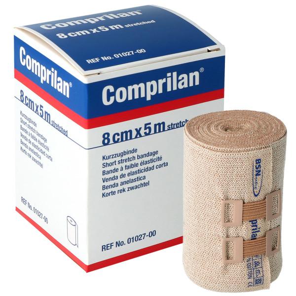 Comprilan® sterilisierbare Kompressionsbinde