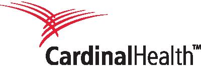 Cardinal Health Germany 507 GmbH