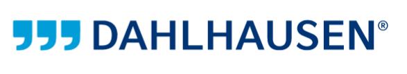 P. J. Dahlhausen & Co. GmbH