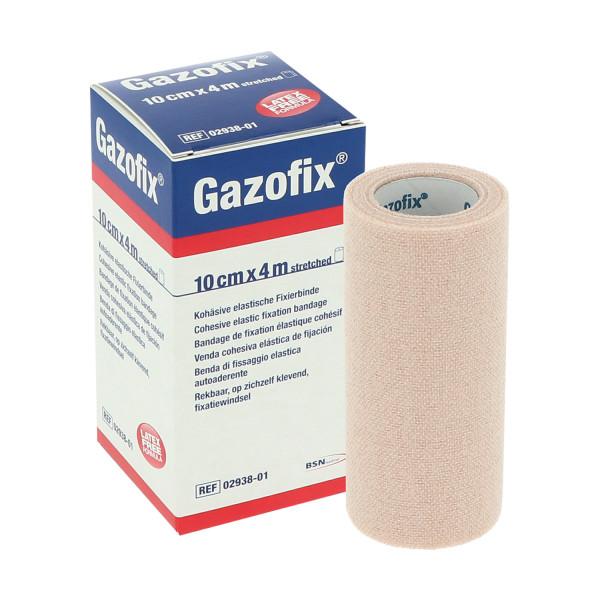 Gazofix® Fixierbinde