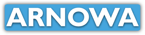ARNOWA GmbH