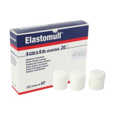 BSN Medical Elastomull® elastische Fixierbinden