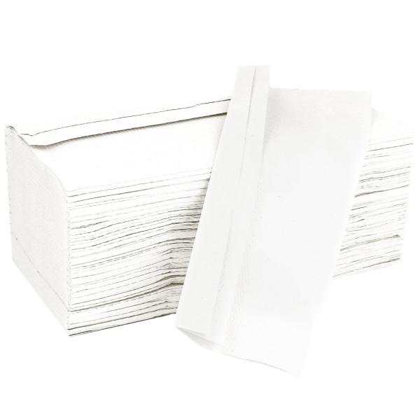 Tork Universal Handtücher aus 1-lagigem Krepp