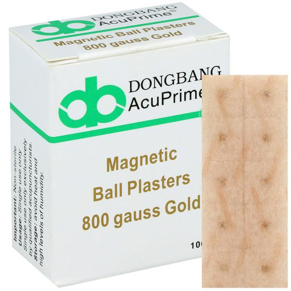 Dongbang Ohr-Magnetkugel-Pflaster