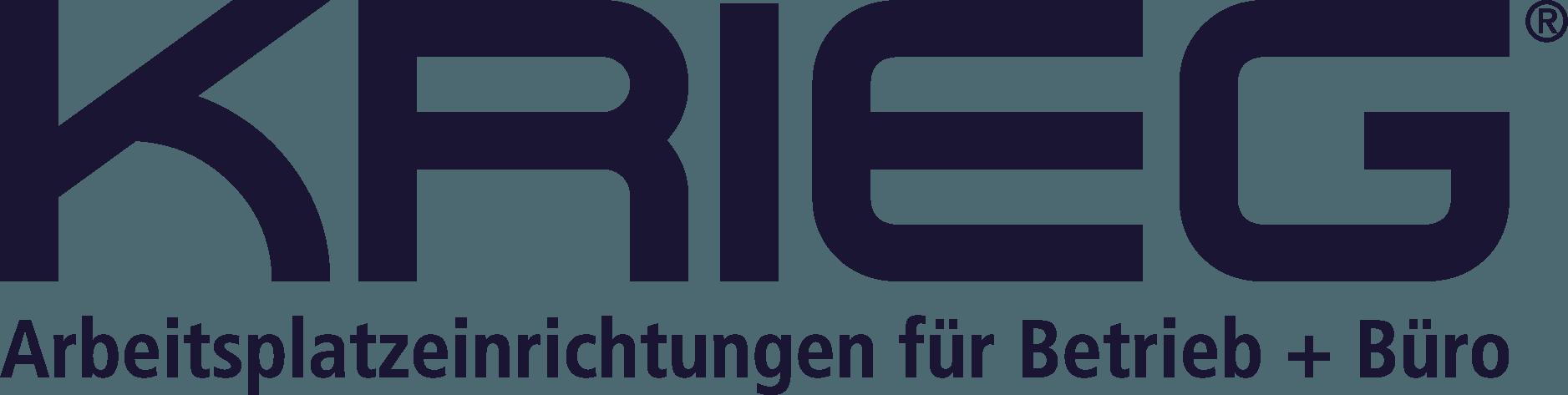 KRIEG Industriegeräte GmbH & Co. KG