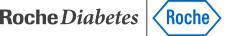 Roche Diabetes Care Deutschland GmbH