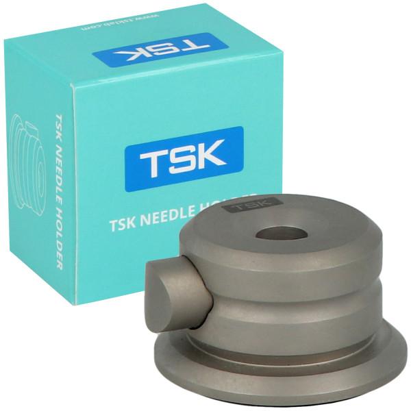 TSK Needle Holder/Nadelhalter