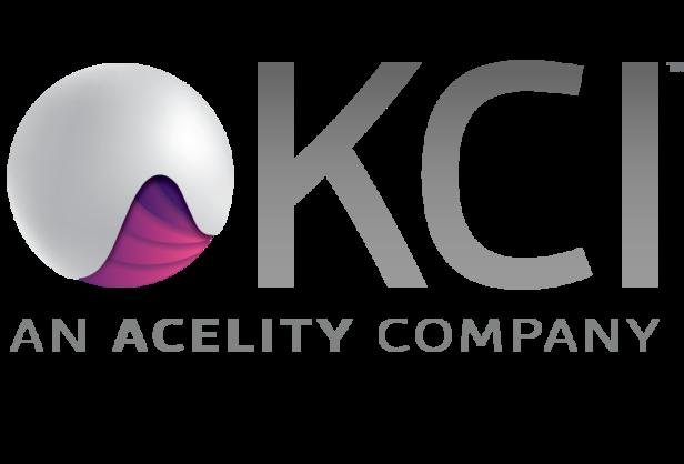 KCI Medizinprodukte GmbH