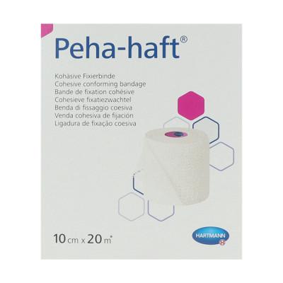 Paul Hartmann Peha-haft® haftende Fixierbinde
